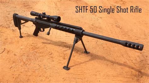 50 Bmg Scope by Shtf 50 Bmg Redfield Scope