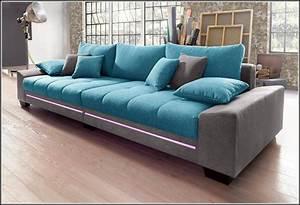 Couch Mit Beleuchtung : sofa mit beleuchtung otto download page beste wohnideen galerie ~ Frokenaadalensverden.com Haus und Dekorationen