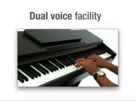 yamaha arius ydp 161 yamaha arius ydp 161 digital piano demo