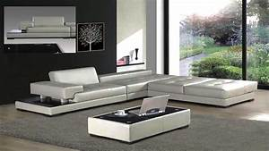 Modern Living Room Furniture Raya Furniture
