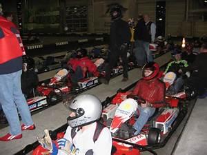 E Kart Osnabrück : kart 2006 kart motorsport porsche club osnabr ck weser ems e v ~ Yasmunasinghe.com Haus und Dekorationen