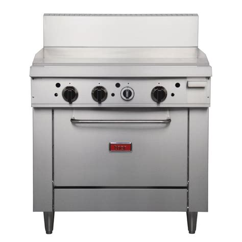 induction ranges freestanding oven oven griddle burners cooking