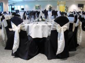 chair bows for weddings five fabulous ways to decorate your chairs with sashes