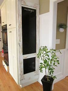 best 25 chalkboard pantry doors ideas on pinterest With what kind of paint to use on kitchen cabinets for framed wall art sayings