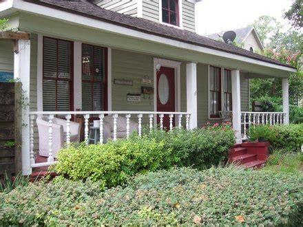 cape cod front porch ideas craftsman front porches craftsman front porch designs small bungalow front porch mexzhouse com
