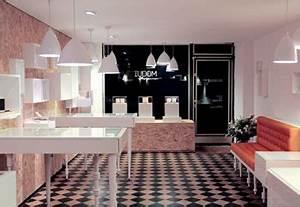 Nicole Schuster Designschmuck Art Aurea