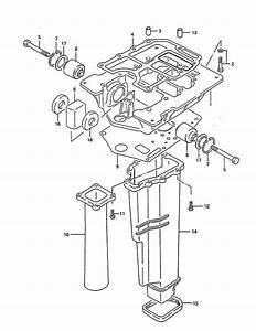 Fig  23 - Engine Holder