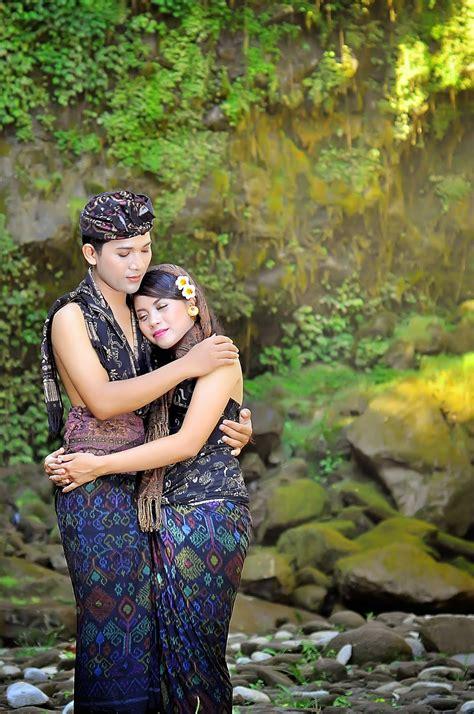 Maybe you would like to learn more about one of these? √ 45+ Foto & Tempat Prewedding di Bali Yang Romantis 2021 - Pengantin Baru