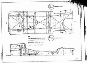 Fox-body Rear Sub-frame
