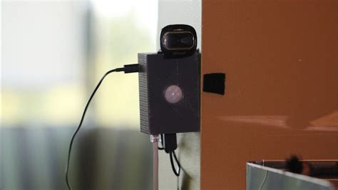 diy security cameras diy security camera