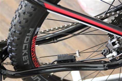 tuning e bike e bike tuning f 252 r bosch mittelmotoren tuning speedclip