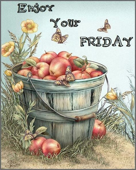 enjoy  friday pictures   images