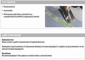 Emejing Impermeabilizzazione Terrazzi Costo Contemporary Design ...