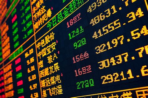 How Stock Options Can Help Your Startup Attract and Retain ...