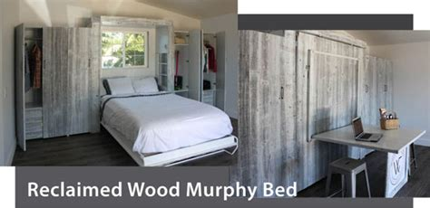 custom murphy beds order  unique murphy bed  wall bed