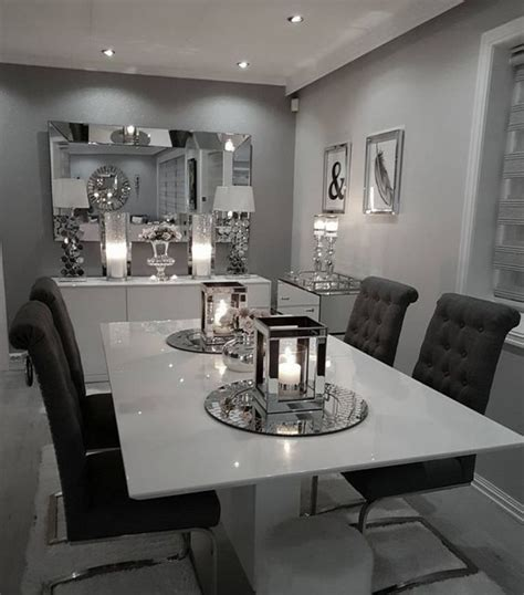 dining room decor ideas pictures dining room decorating ideas modern modern dining room