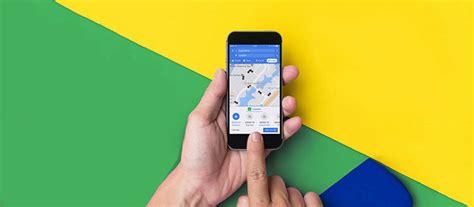 Careem Announces Integration With Google Maps