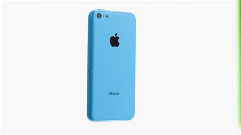 how to backup iphone 5c iphone 5c blue back obama pacman