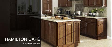 continental kitchen cabinets newark kitchen cabinets kitchen design ideas 2553