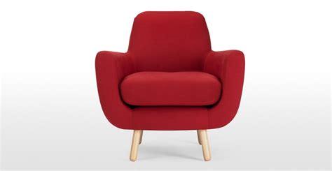 fauteuil design avis et test de fauteuil moderne ou