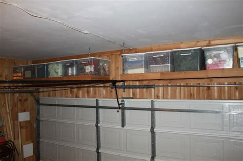 garage cabinets plans   wooden  shelf design garage prettykim