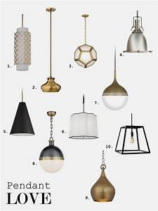 Best ideas about kitchen pendants on