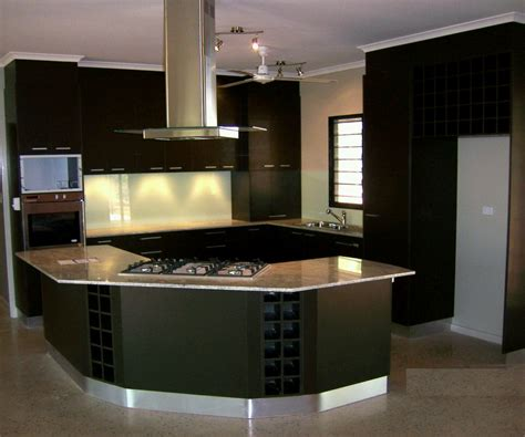 modern kitchen design idea best modern kitchen design ideas 2014 myideasbedroom com