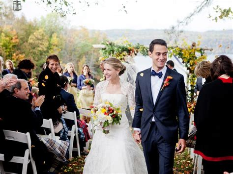 Best 25+ Wedding Ceremony Exit Songs Ideas On Pinterest