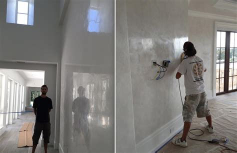 beautiful interiors of homes expert venetian plaster marmorino plasters