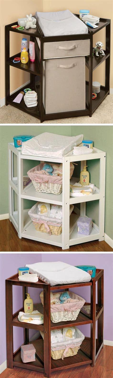 changing table organization ideas 151 best nursery organization ideas organizing tips and