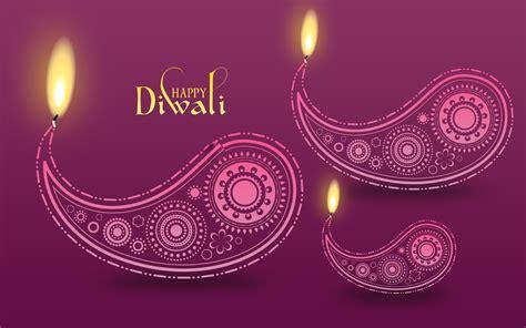 Happy Diwali 4k Wallpaper  Hd Wallpapers