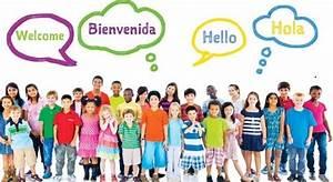 Dual Language Immersion Program – Dual Language Immersion ...