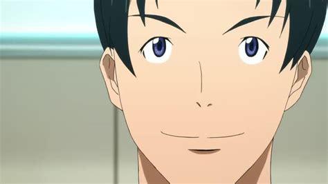 anime days tv ova days tv episode 20 subbed days