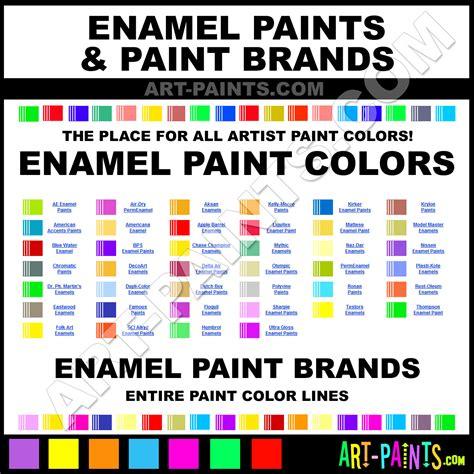 enamel paints enamel paint enamel color enamel