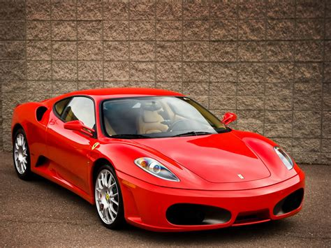 F430 Top Speed by 2006 F430 Gallery 632601 Top Speed