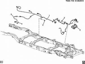 l99 engine specs wiring diagram and fuse box With gm l99 engine