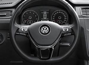 Volkswagen Obernai : volkswagen caddy van grand est automobiles grand est automobiles ~ Gottalentnigeria.com Avis de Voitures