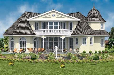 Moderne Häuser Bayern by Ital Park Partner Ital Park Gartendekorationen