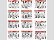 Mini Calendário 2018 Bloco 800 Un Para Imã Personalizado