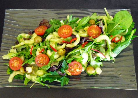 cuisines originales recettes cuisines originales palzon com