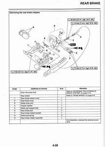 2013  U2013 2018 Yamaha Xt250 Motorcycle Service Manual