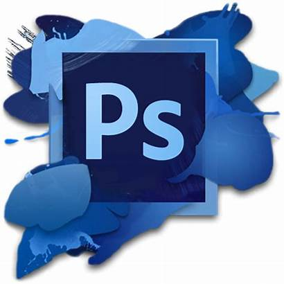 Photoshop Adobe Software Turns Hard Believe Around