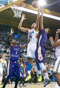 Men's basketball looks to improve defensive play against ...