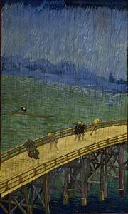 17 Best images about Post impressionism on Pinterest ...