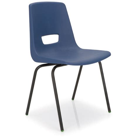dining furniture p3 chair