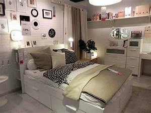 Wg Zimmer Einrichten : 59 reizend wg zimmer einrichten einzigartig tolles ~ Watch28wear.com Haus und Dekorationen