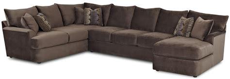 bassett furniture alex sofa sectional sofas l shaped conceptstructuresllc com