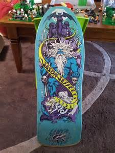 jason jessee mermaid deck 231 best images about skate gear from the 80 s on