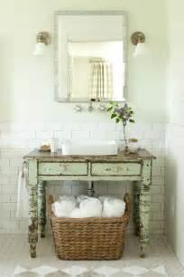 bathroom ideas vintage 50 best bathroom design ideas