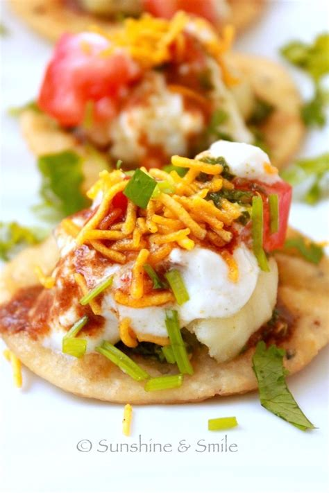 indian chaat cuisine 39 best images about table on